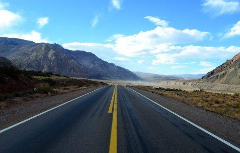 road-3071716_1280