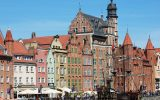 gdansk-3422870_1280