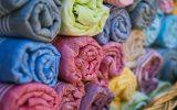 16586149-towel-1838210_640.jpg