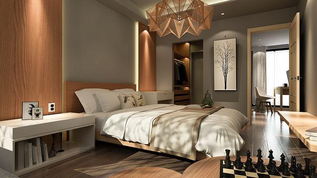 2117516608-żyrandol-do-sypialni-bedroom-1807837_640.jpg