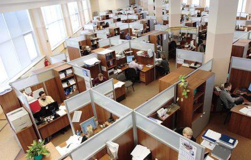 1972726097-agencja-pracy-tymczasowej.jpg