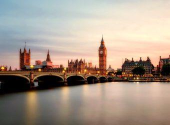 1665952922-london-2393098_640.jpg