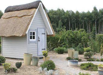 687693977-cottage-908455_640.jpg