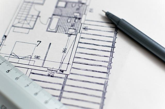 1625955733-architecture-1857175_640.jpg