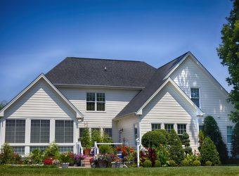 house-1450586_640