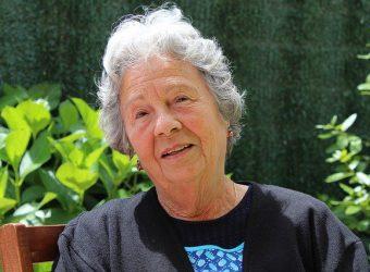 grandmother-506341_640(1)